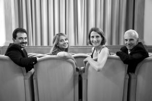 Quartetto di Roma03cbn
