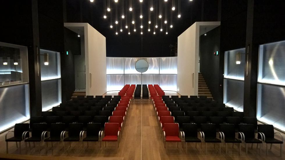 auditorium4