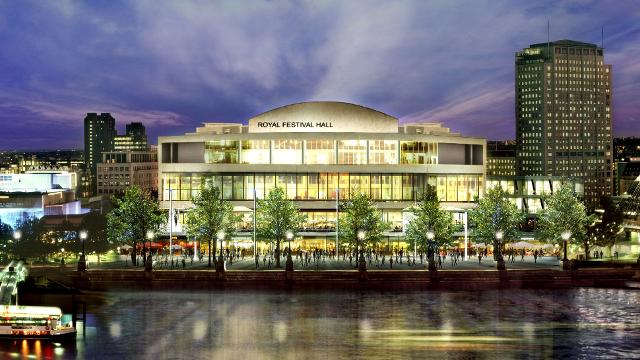 southbank-center