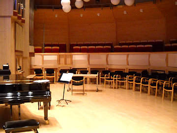 tromso_auditorium_small